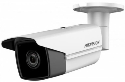 Hikvision DS-2CD2T25FWD-I8