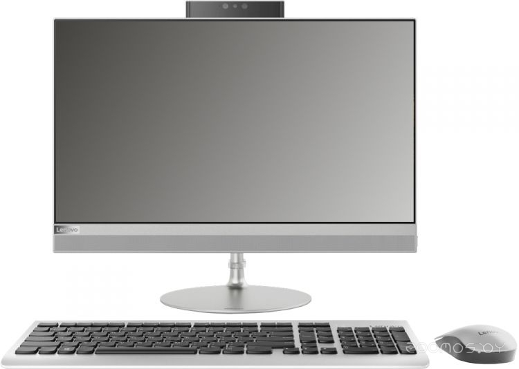Моноблок Lenovo IdeaCentre 520-22IKU F0D5000KRK