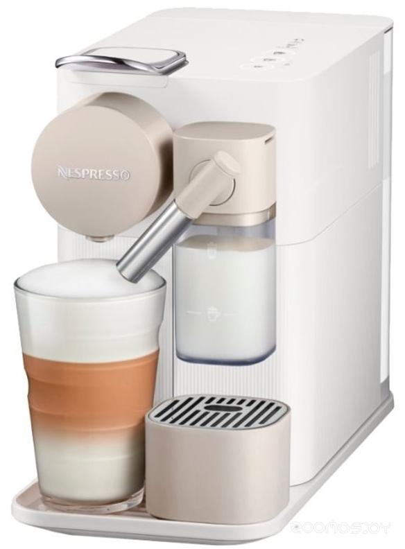 Кофемашина De'Longhi EN 500 W