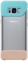 Samsung 2Piece для Samsung Galaxy S8