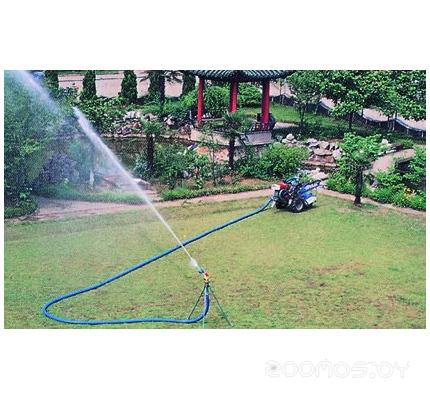 Опрыскиватель садовый DongFeng 11СР-55