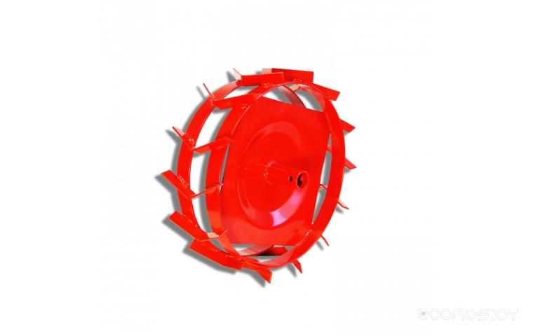 Грунтозацепы Салют ДН=460*160 мм