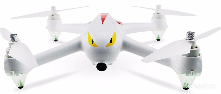 Квадрокоптер MJX Bugs 2C