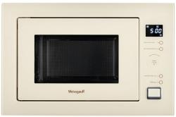 Weissgauff HMT-553