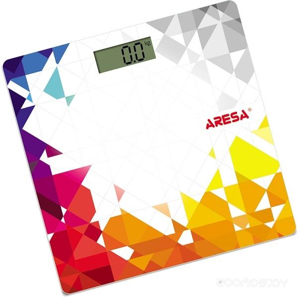 Напольные весы Aresa SB-314