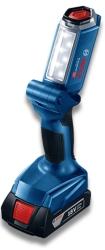 Bosch GLI 18V-300 [06014A1100]