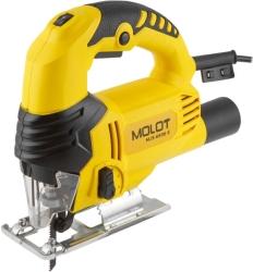 Molot MJS 6506 E
