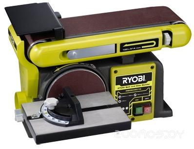 Деревообрабатывающий станок Ryobi RBDS4601G