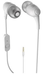 JBL T150A (White)