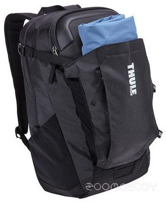 Рюкзак для ноутбука Thule TETD215MKO