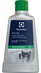 Electrolux E6SCC104