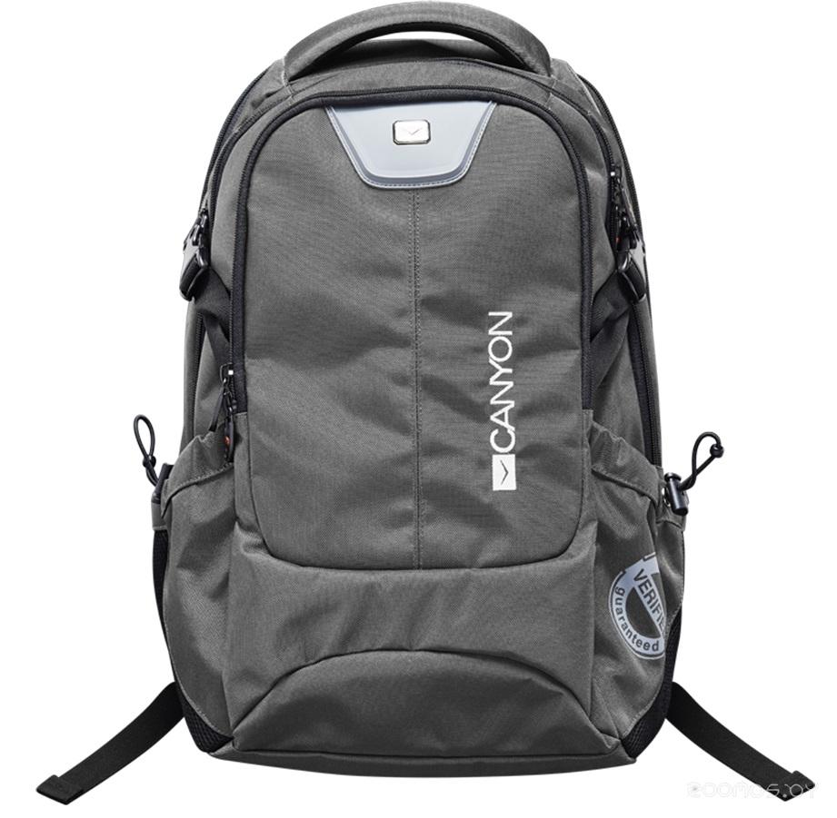 Рюкзак для ноутбука Canyon CND-TBP5B7