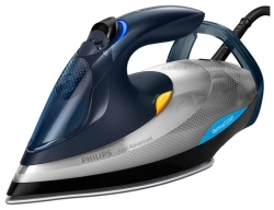 Philips GC 4930/10 Azur Advanced