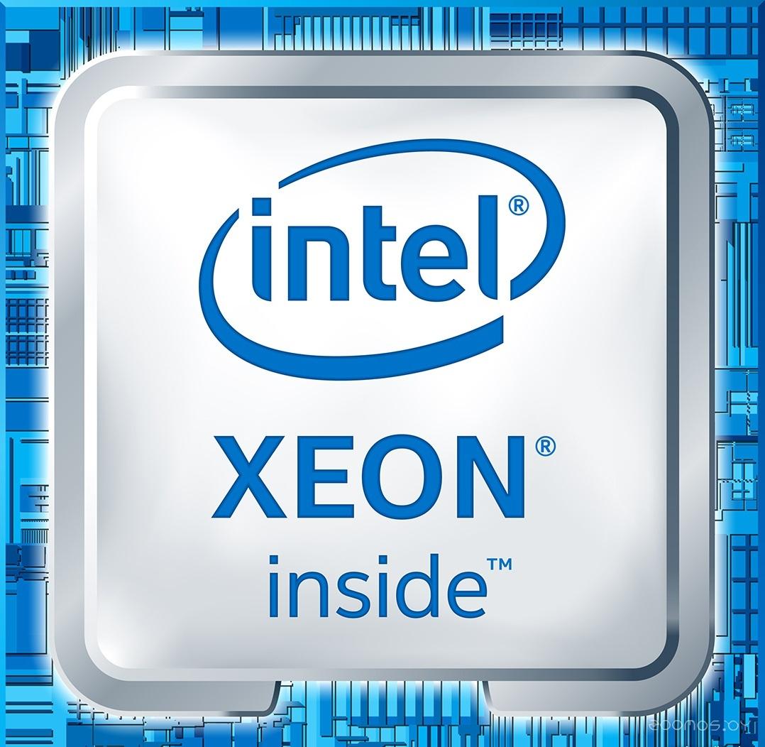 Процессор Intel Xeon E3-1245 v6