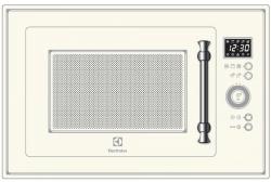 Electrolux EMT25203C