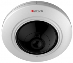 HiWatch DS-T501