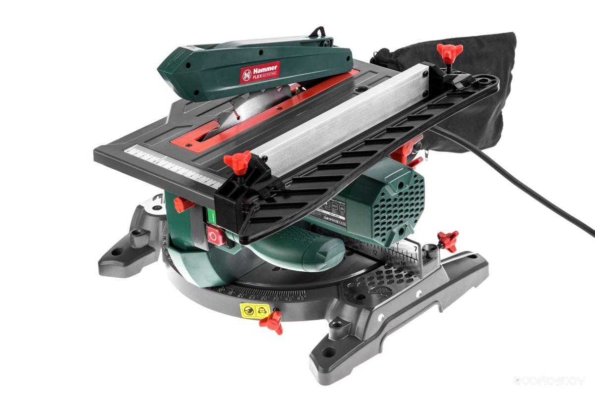 Hammer STL1200/210C