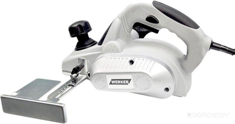 Электрорубанок Werker EWEP 630