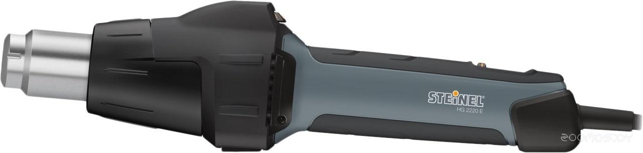 Промышленный фен Steinel HG 2220 E