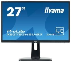 IIYAMA ProLite XB2783HSU-3