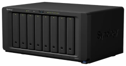 SYNOLOGY DS1817+ 8Gb