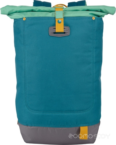 Рюкзак для ноутбука CASE LOGIC Larimer Rolltop Backpack