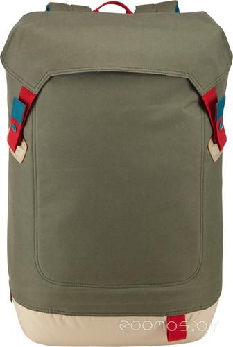 Рюкзак для ноутбука CASE LOGIC Larimer Backpack