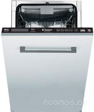 Посудомоечная машина Candy CDIJV 2T11453