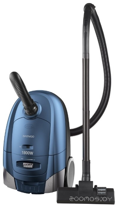 Пылесос Daewoo Electronics RGJ-240