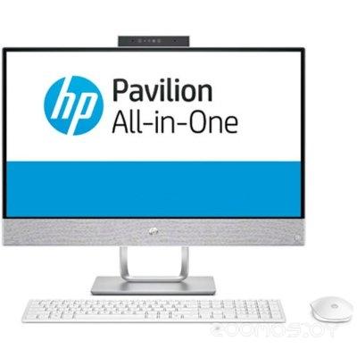 Моноблок HP Pavilion 24-x002ur (2MJ26EA)