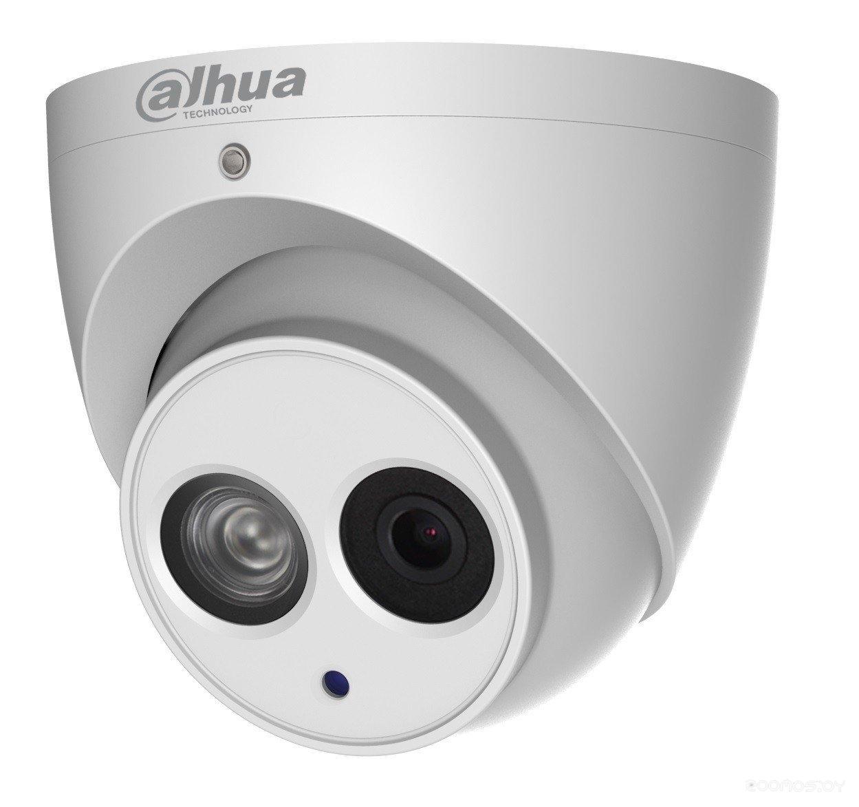 IP-камера Dahua DH-IPC-HDW4431EMP-AS-0360B-S2