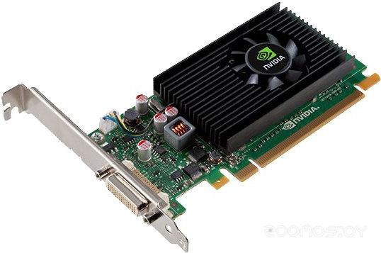 Видеокарта PNY nVidia Quadro NVS 315 1024Mb