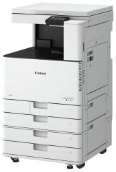 Canon imageRUNNER C3025