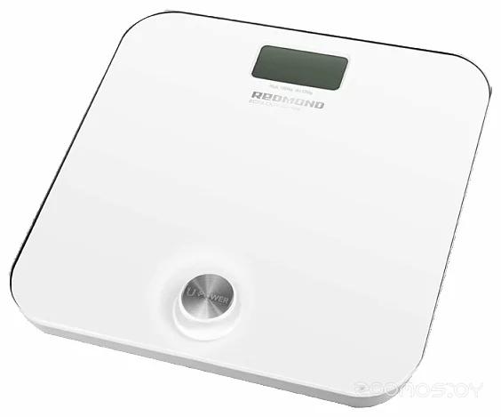 Напольные весы REDMOND RS-750