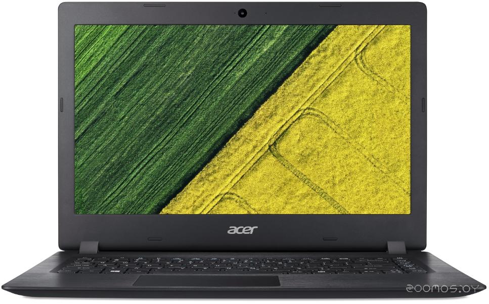 Ноутбук Acer Aspire A315-31-P0GS (NX.GNTER.015)