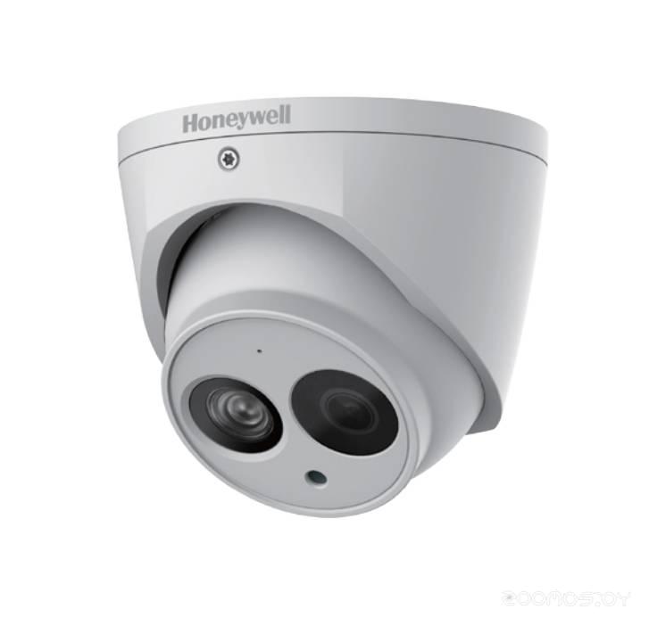 IP-камера Honeywell HED8PR1