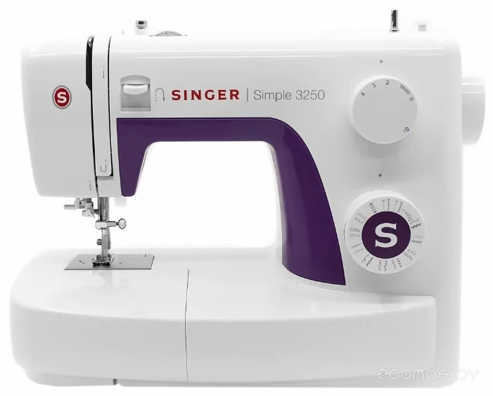 Singer Simple 3250