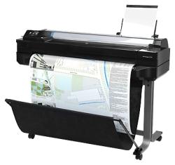 HP Designjet T520 914 мм (CQ893C)