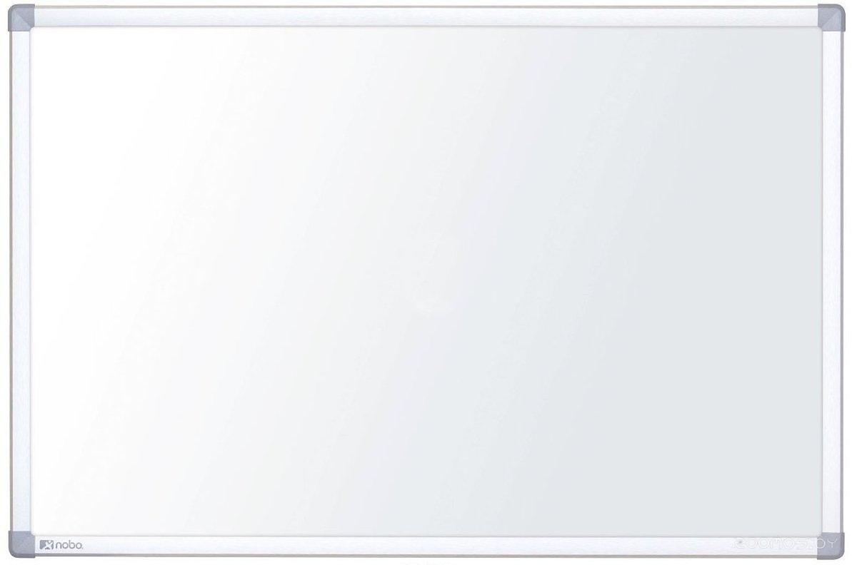 Nobo Nano Clean 600x450 [1905166]