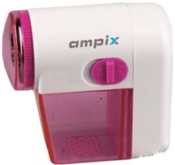 Ampix AMP-502