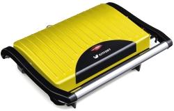 Kitfort KT-1609-2 (Yellow)