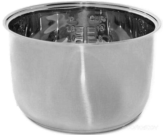 Чаша для мультиварки REDMOND RB-S500Н