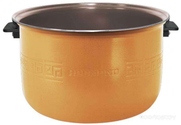 Чаша для мультиварки REDMOND RB-С515