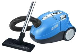 CENTEK CT-2508 (Blue)