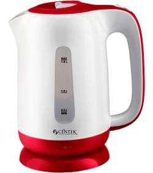CENTEK CT-0044 (Red)