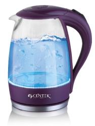 CENTEK CT-0042 (Violet)