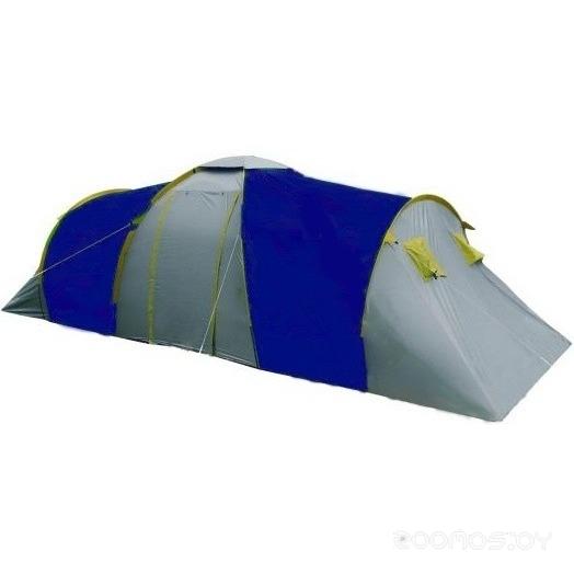 Палатка Acamper Nadir 6 (Blue)