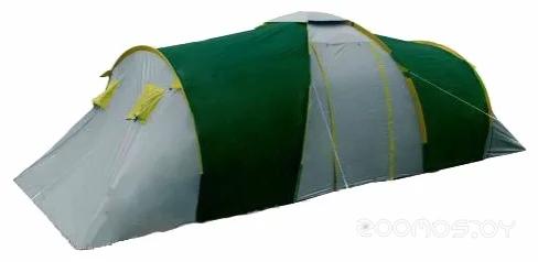 Палатка Acamper Nadir 6 (Green)