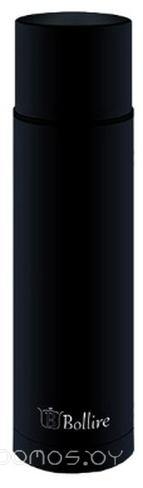Bollire BR-3504 1л (черный)