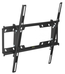 Holder LCD-T4624-B